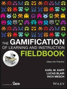 the-gamification-of-learning-and-instruction-fieldbook