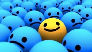 happiness-advantage2