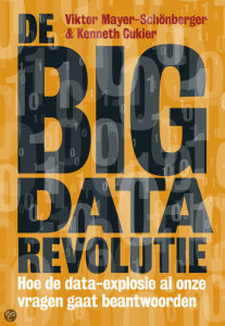 Big Data revolutie