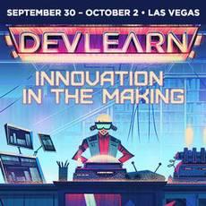 DevLearn1
