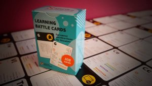 learning-battle-cards-desk-least