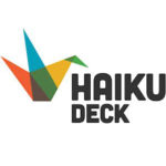 Haiku-Deck-Logo